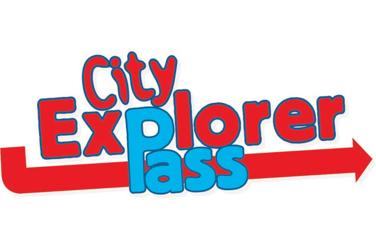 Cape Town City Pass Packages | City Sightseeing