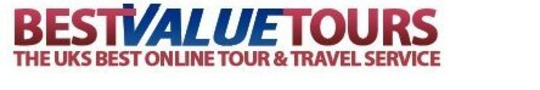 Daily London tours, private tours of Stonehenge, Leeds Castle and Shakespeare's school, day trips to Paris and more!