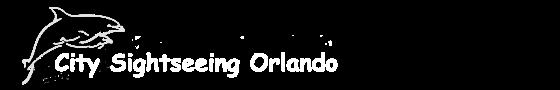 City Sightseeing Orlando