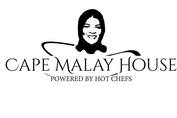 Cape Malay House - Breakfast Baguette