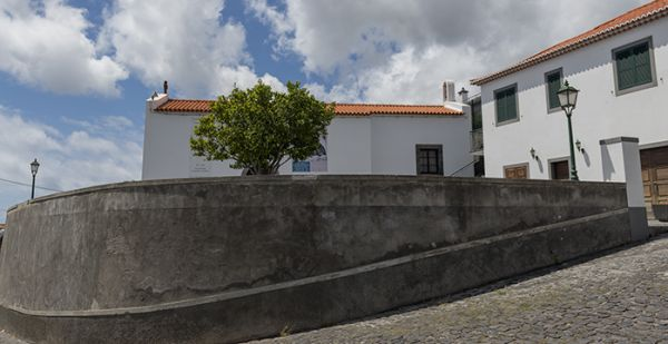 Centro Desportivo da Madeira - Ribeira Brava