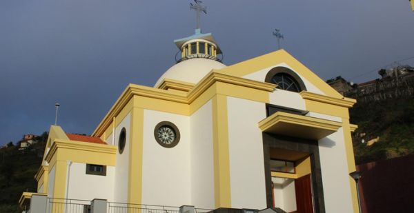 Biblioteca Pública Regional