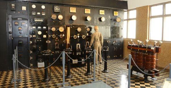 Museu de História Natural do Funchal