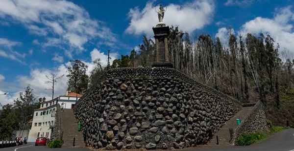 Capela da Nazaré