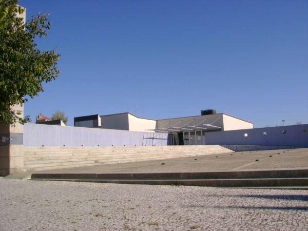 Museu Regional de Arqueologia D. Diogo de Sousa