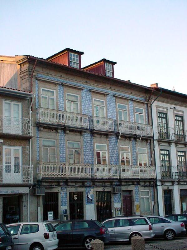 Guimarães Film-club