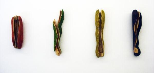 Gomes Alves Gallery