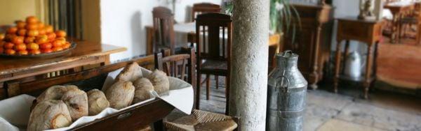 Restaurante a Travessa do Fado