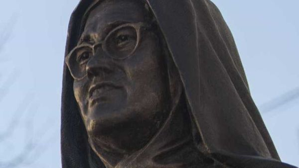 The Sister Lucia Memorial