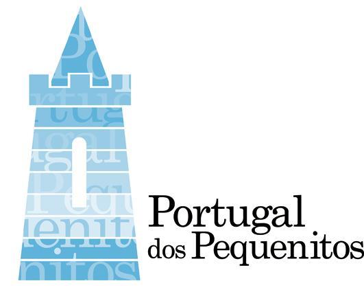 Portugal dos Pequenitos Theme Park