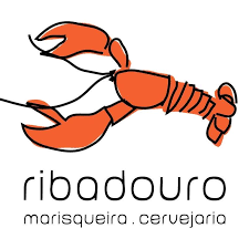 Cervejaria Ribadouro