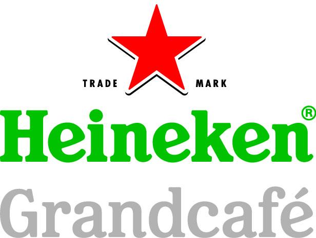 Heineken Grandcafé Aeroporto