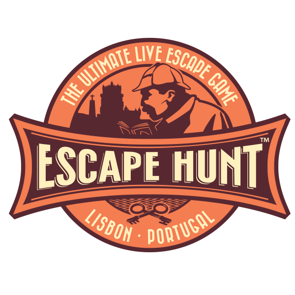 Lisbon Escape Hunt