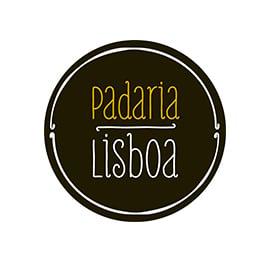 Padaria Lisboa Airport