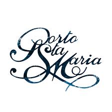 Porto de Santa Maria