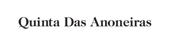 Quinta das Anoneiras