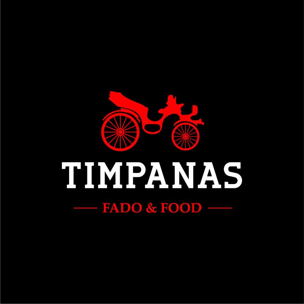 Timpanas