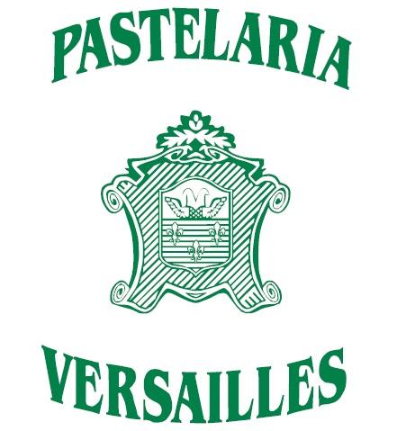 Versailles Pastry Café Airport