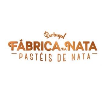 Fábrica da Nata