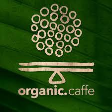 Organic.Caffe