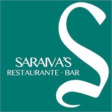 Saraiva's Restaurant Bar