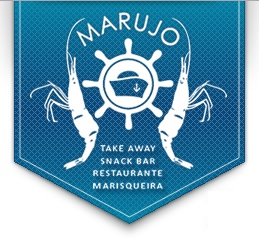 Marujo