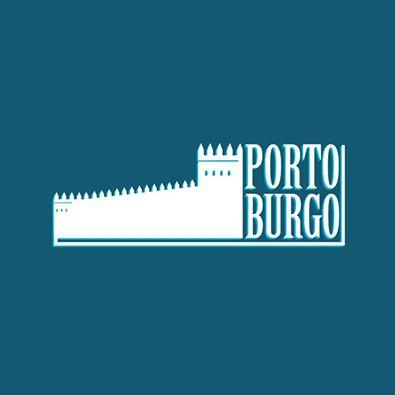 Porto Burgo