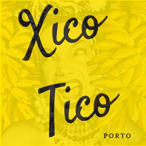Xico Tico
