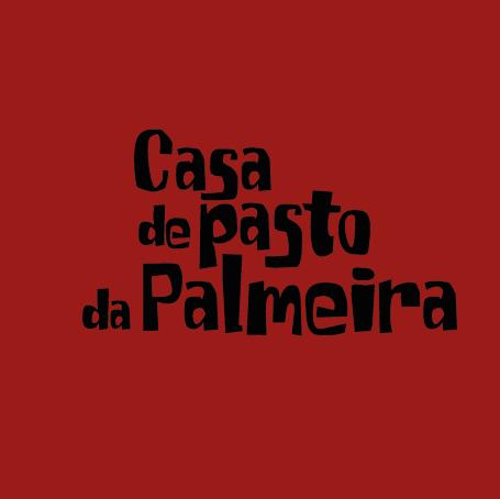 Casa de Pasto da Palmeira