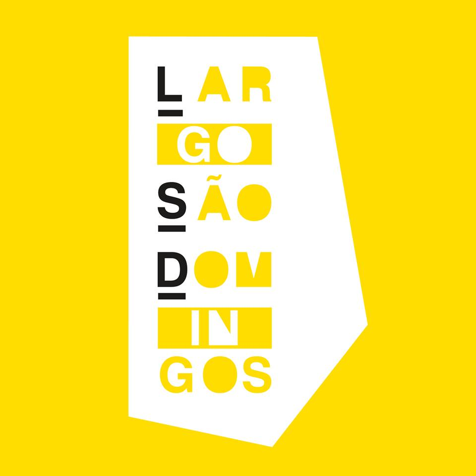 Restaurante Largo de São Domingos