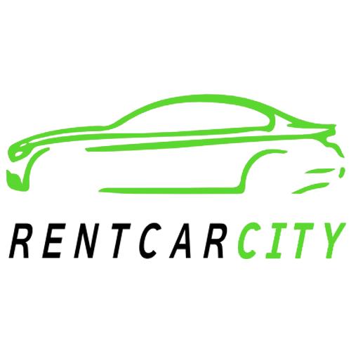 Rentcar City