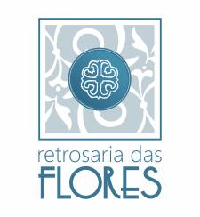 Retrosaria das Flores